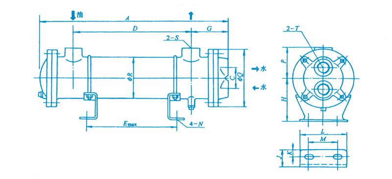电路 电路图 电子 工程图 户型 户型图 平面图 原理图 800_365