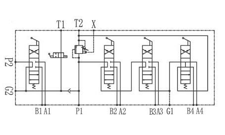 电路 电路图 电子 设计 素材 原理图 454_273
